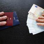 Избегаем мошенников, оформляя экономическое гражданство