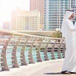 Выбираем регистрацию компании в ОАЭ со 100%-м иностранным правом собственности
