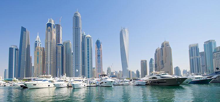 Дубай инвестиции купить недвижимость в оаэ