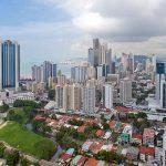В чём эксклюзив экономики Панамы? Перспективы для инвестиций!