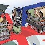 Поступление в британскую школу. Как подготовиться?