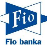 Компания в Невисе и банковский счет в Чехии в Fio Banka – 2300 EUR