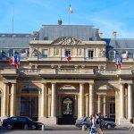 Борьба с налоговым уклонениям: во Франции начался суд об уклонении на 760 миллионов евро, замешан латвийский Rietumu Bank