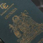 10 удивительных фактов о Карибах к сведению желающих оформить там экономическое гражданство