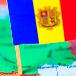 Резиденство за инвестиции в Андорре позволит наслаждаться горными лыжами в любое время