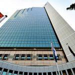 Вступают в силу новые соглашения об избежании двойного налогообложения Сингапура