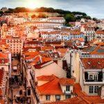 5 причин оформить золотую визу в Португалии взамен на недвижимость в Лиссабоне