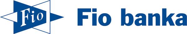 Открытие личного счета в Чехии в Fio banka