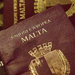 Почему второе гражданство Мальты за инвестиции стало интереснее для LGBTIQ-сообщества
