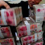 У Китая появился собственный офшор: как китайские миллиардеры экономят миллионы