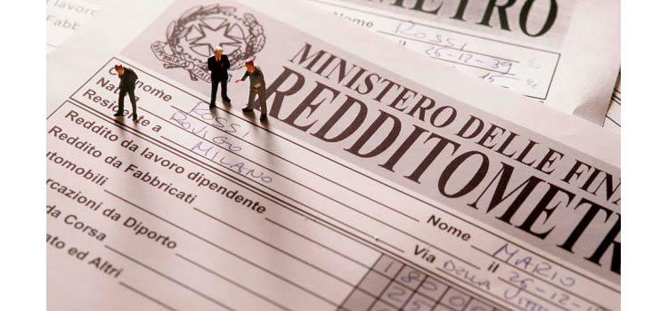 Правительство Италии вводит единый налог для богатых иностранцев как дополнение к новой программе бизнес-иммиграции, позволяющей оформлять инвесторскую визу