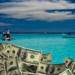 Зарегистрировать оффшорную компанию в Невисе онлайн из Омска