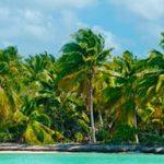 Зарегистрировать оффшорную компанию в Невисе онлайн из Самары