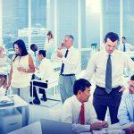 Защита активов: Супербогатые используют для защиты активов «семейные офисы»