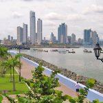 Панама – привлекательное направление для проживания и диверсификации активов