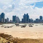 Как реализовать план Б в Панаме?