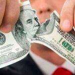 Борьба с наличностью: электронно-банковский концлагерь