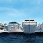 Оформляем выгодное экономическое гражданство на Карибах, инвестируя в туризм