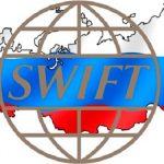 Россия готова к отключениям SWIFT — иностранный банковский счет или железный занавес?