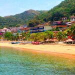 Остров Табога – природная жемчужина недалеко от Панама-City