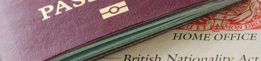 оформить британскую инвесторскую визу