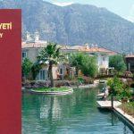 Второе гражданство в Турции за инвестиции: вкладываться в жилье становится еще выгоднее