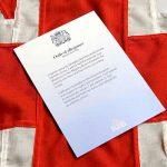 Спрос на инвесторские визы в Великобритании упал! Пора оформить карибское экономическое гражданство