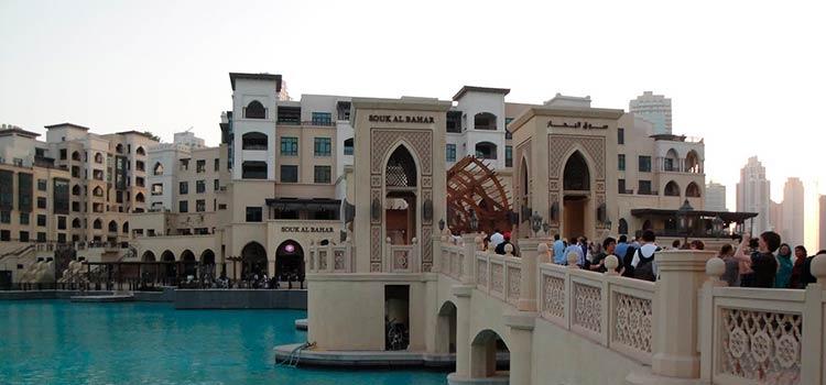Регистрация компании в ОАЭ в свободной зоне эмирата Умм-Аль-Кувейн в 2017 году