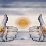 Аргентина для регистрации компаний, запуска реального местного бизнеса, иммиграции и инвестиций в недвижимость