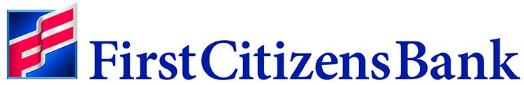 Открытие корпоративного счета в First Citizens Bank в США – 5999  USD