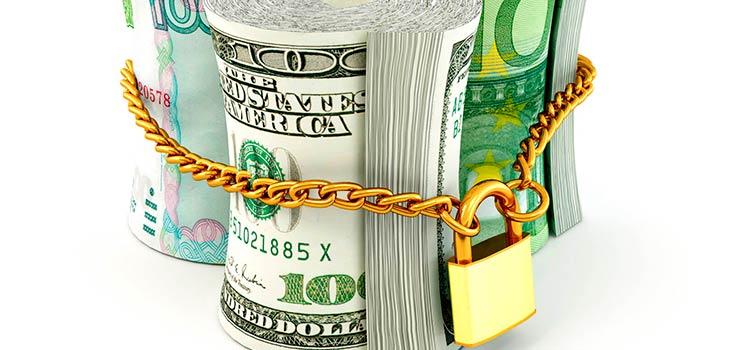 Как защитить активы в оффшоре в 2017? Правильный тип юр. лица в оффшоре для Защиты Активов в 2017!