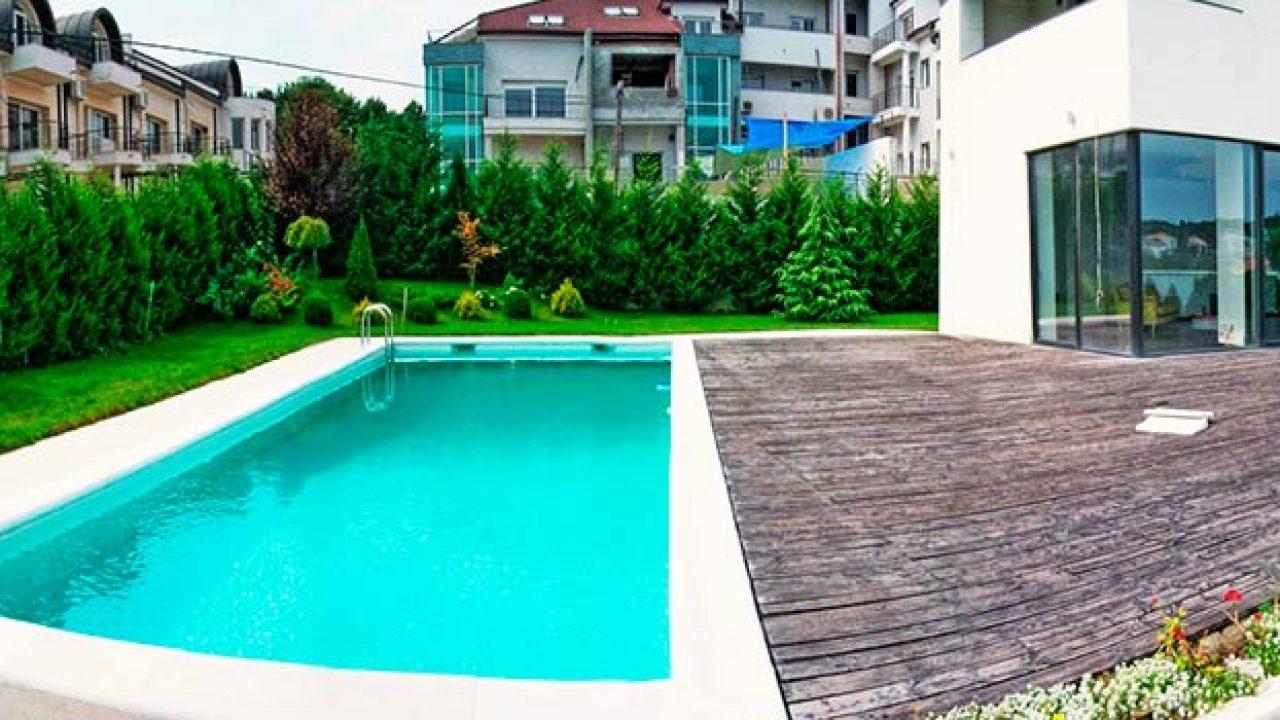 внж в сербии при покупке недвижимости