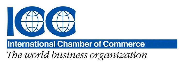 """Международная торговая палата призывает международный бизнес к """"ответственной"""" налоговой политике"""