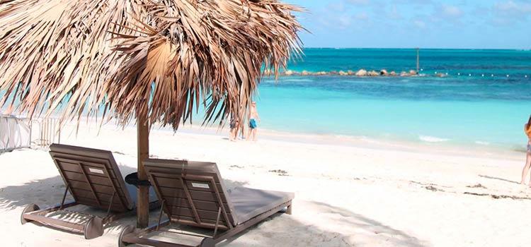 Оформляем резидентство на Багамах и покупаем недвижимость в столичном Нассау