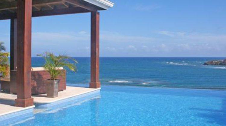 как купить недвижимость в Гренаде
