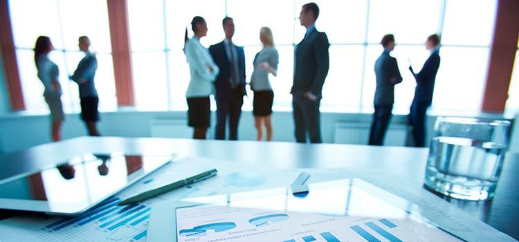 Финансовые учреждения, обязавшиеся использовать стандарты CRS, уже сталкиваются с первыми проблемами