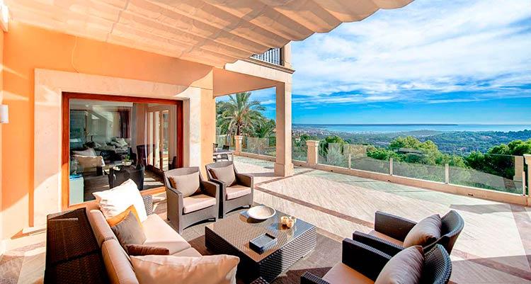 Рынок арендной недвижимости в Андорре
