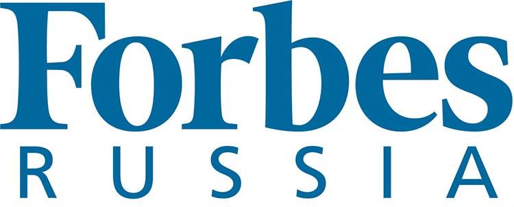 Рейтинг Forbes в России 100 лет назад: вы тоже хотите так прогореть?