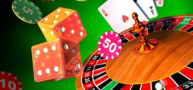Геймблинг лицензия: список стран, где можно получить gambling лицензию