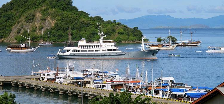 Оффшорная компания в Лабуане: как получить налог 0%?
