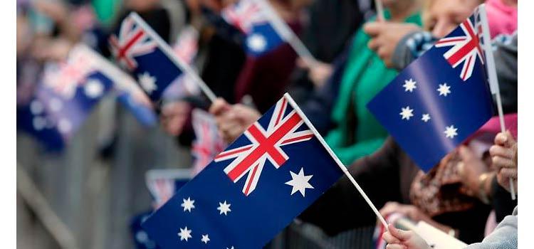 Почему нужно отказаться от натурализации в Австралии в пользу экономического гражданства на Карибах