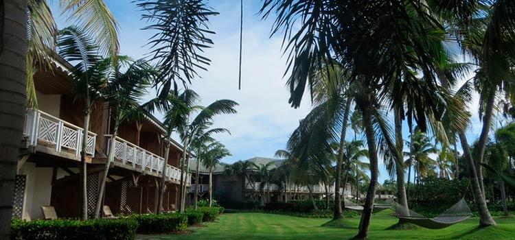 Зарегистрировать оффшорную компанию в Невисе онлайн из Уфы
