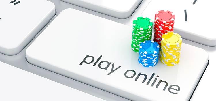 Цена на мерчант-счет для онлайн-геймблинга: от чего она зависит?