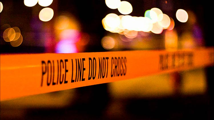 Повышение эффективности борьбы с преступностью