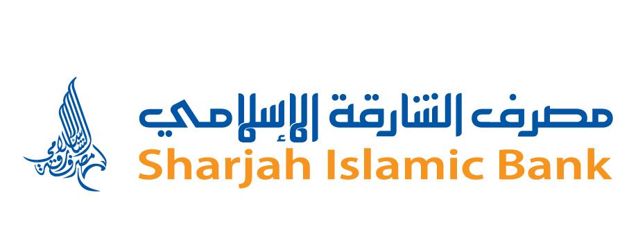 Личный банковский счет в ОАЭ в банке Sharjah Islamic Bank – от 500  USD