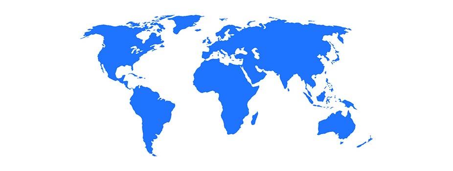 Латвия, Джерси, остров Мэн внедрили соглашение о страновой отчётности