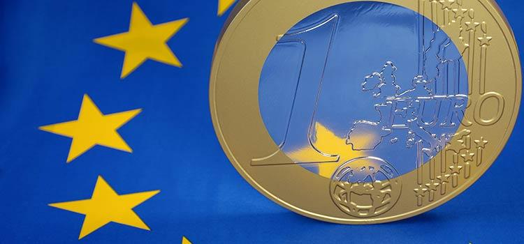 Европейский Союз намерен продолжать борьбу с уклонением от налогообложения