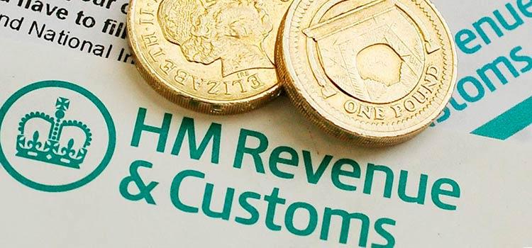 Налоговая Великобритании не справляется с уклонистами, но пытается учить весь мир борьбе с уклонением