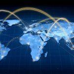 Неужели автоматический обмен не заработает в России и во всём мире?