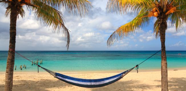 Второе гражданство на Карибах за инвестиции